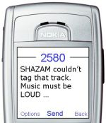Shazam 003 150wx174 Tag Songs Using Your Mobile Phone