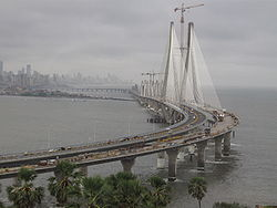 Bandra-Worli_Sea_Link_from_Taj_Lands_End
