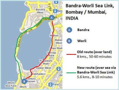 Bandra_Worli_Sea_Link_03_400
