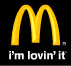 mcds_pic_01