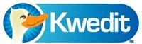 kwedit01
