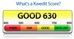 kwedit02