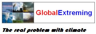glext01
