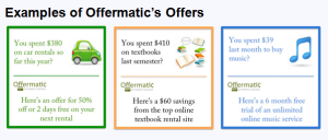 offermatic01_300