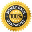 100PercentMoneyBackGuarantee_01