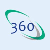 rev360logo_200