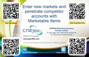 GTM360_Ad