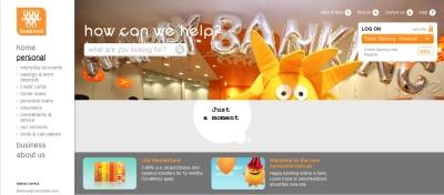 homepage01_400w